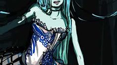 Dark Woods Circus [VOCALOID] Eng Sub - YouTube