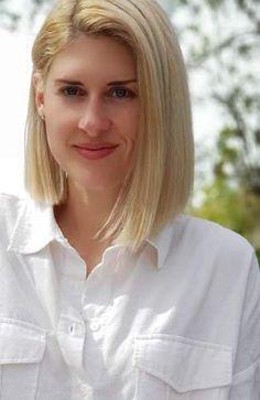 Eleni Kapnia