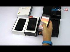 Review Lengkap Android One | Evercross One X, Mito Impact A10, dan Nexian Journey 1 - Ayodroid | Android Keren Cepat Responsive Anti Lemot 2015