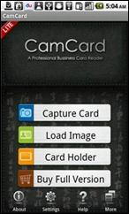 10 Android Applications Ideas Application Android Android Apps Android