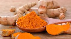 Compound in turmeric found to suppress viruses, including hepatitis, herpes, chikungunya, influenza-A, HIV and HPV – NaturalNews.com
