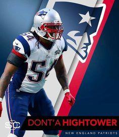 New England Patriots Cheerleaders 1da4bc917