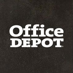 e20cd24b Office Depot How To Antique Wood, Office Depot, Vibrant Colors, Antiques,  Indoor