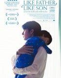 Benim Babam Benim Oğlum 2013 Türkçe Altyazılı Full izle izle