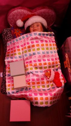 My Little One is a huge Maplelea fan and you can imagine her excitement when she received the Christmas Traditions set. Get your Maplelea ready for Christmas. Christmas Traditions, Toddler Bed, Traditional, Home Decor, Homemade Home Decor, Interior Design, Home Interiors, Decoration Home, Home Decoration