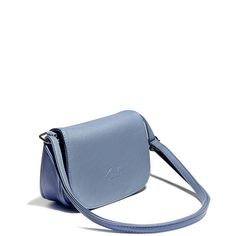 Portable Saddle Crossbody Bag – uShopnow store