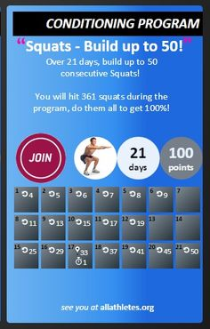 Exercise Challenges, Challenges To Do, Push Up Challenge, Workout Challenge, 5 Min Plank, Free Fitness, Tricep Dips, Burpees