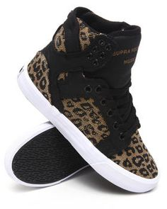 29 Best SUPRAS MY NEW FAV. Shoes images  113a6baca569