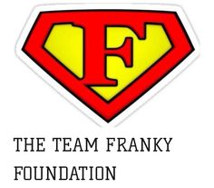 This foundation was created to spread awareness for pediatric cancer,especially DIPG, to raise funds to further research in hopes of one day finding a cure, and to help families dealing with the financial burden of terminal pediatric cancers. Family Deal, Financial Assistance, Brain Tumor, Raise Funds, Pediatrics, Families, The Cure, Foundation, Cancer