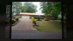 You must see this house  T.C. Haynes  First National Realtor  901-335-2477