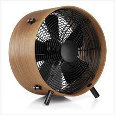 Stradler Form - OTTO Fan $199.99