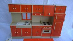 Mobili Anni 60 70 : Best mobili anni images furniture ideas modern furniture
