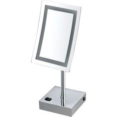 Makeup Mirror, Nameeks AR7715