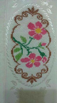 Cross Stitch Art, Cross Stitch Embroidery, Hand Embroidery, Cross Stitch Patterns, Bargello, Diy And Crafts, Pikachu, Knitting, Crochet