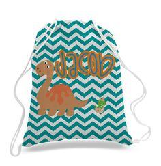 65 best custom drawstring bags images on pinterest custom