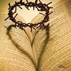 Jesus loves us! that is soooo cool