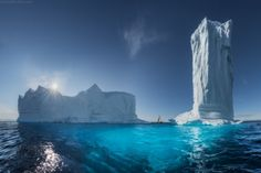 Greenland: the most beautiful place onEarth