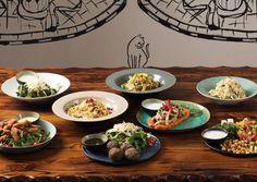 c Florentin1090 Feta, Avocado, Tel Aviv, Table Settings, Mediterranean Kitchen, Environment, Home Made, Easy Meals, Lawyer