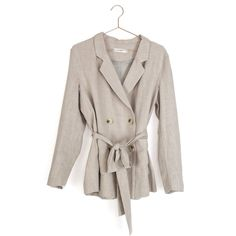This oversized blazer will easily take you from dressed up workday to casual night out. Final Sale: This item is final sale and not eligible for return or exchange. Coats For Women, Clothes For Women, Dressing Sense, Casual Night Out, Oversized Blazer, Fashion Night, Warm Coat, Cute Outfits, My Style