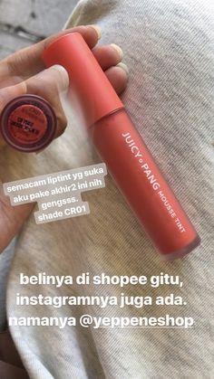 Contour Makeup, Eyebrow Makeup, Skin Makeup, Beauty Care, Beauty Skin, Beauty Makeup, Lip Tips, Makeup Tips, Lip Care
