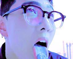 Ikon Member, Jay Song, Ikon Kpop, Btob, Beautiful Boys, Asia, Babies, Actors, Random