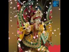 Hare Krishna Mantra, Krishna Bhajan, Krishna Songs, The Creator