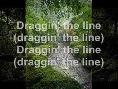 Draggin the line. Tommy James and the Shondells