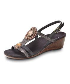 94a3bc2fca8f 28 Best Sandals (Athletic) - Women s images