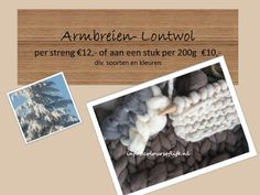 Bestel: info@coloursoflife.nl #crochet, #haken, #Christmas, #armbreien, #coloursoflife.nl