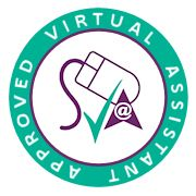 Professional Virtual Business Support Services   Virtual Assistant Services