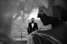 Рауль & Оксана. Свадебная история от 6 ноября. Фотограф Кемран Ширалиев, Махачкала, Россия