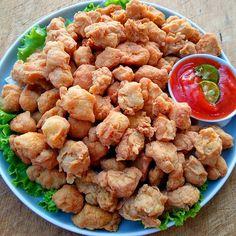 Easy Meal Prep, Healthy Meal Prep, Chicken Teriyaki Recipe, Chicken Recipes, Savory Snacks, Snack Recipes, Cake Recipes, Bengali Food, China Food