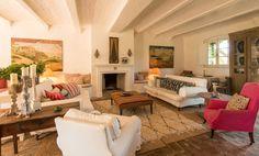 Luxury Chianti Holidays, Italy 2013/2014 | CV Villas