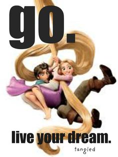 A girl and a glue gun: oh walt...i love you. (aka disney printables how to)