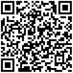 Play over 300 on enter Tournaments, Win Prizes, Loyalty and Rewards. Scan the QR Code to Play Now!