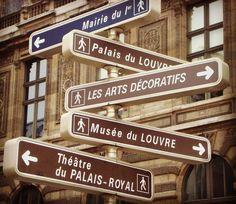 #paris #louvre #palaisroyal #museedulouvre #france #frankreich