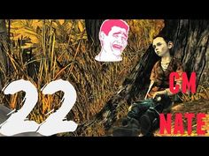 the walking dead epi 3 part 22 long road ahead the best momment in video...