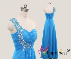 Hey, I found this really awesome Etsy listing at https://www.etsy.com/listing/215331624/on-sale-prom-dressbeading-prom