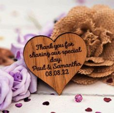 Wedding favours is a timeless tradition of giving gift that is small your guests to thank them for being a part of your big day. From personalized bags, boxes, containers, gifts to edible favours, it is a way that is thoughtful say Thank You to guests attending your bridal shower or wedding. #affordableweddingfavors