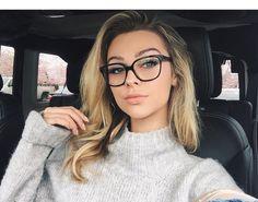 Melissa Merk makeup