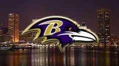 B-more Ravens