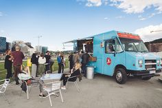 Taste the world at Oslo's Food Truck Bonanza. We all love food but sometimes going to a restaurant can be a hassle. Well, thanks to Food Truck Bonanza the restaurants now come to us! If you're a foodie in Oslo then this is the event you can't miss. #parkinn #oslo #norway #food #foodtruck #foodies #travel