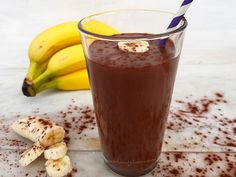 Quick and easy recipe for raw dairy-free milkshake that is delicious. It contains loads of nutrition – a few portions…