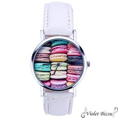Cheap relogio fashion, Buy Quality relogio f directly from China relogio relogios Suppliers: 2016 Women Fashion Leather Analog Quartz Wrist Watch Femal Casual Clock Lady Quartz-watch Montre Femme Relogio Feminino Sport Watches, Watches For Men, Wrist Watches, Women's Watches, Girl Watches, Female Watches, Stylish Watches, Bracelet Cuir, Classic Leather