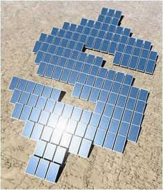 Installing solar panels can be money in your pocket in as little as 8 years. Imagine making money off of the sun for the other 22 years, are you in?
