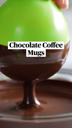 Fun Baking Recipes, Sweets Recipes, Snack Recipes, Kulfi, Indian Dessert Recipes, Chocolate Cookie Recipes, Mini Desserts, Dessert Bars, Coffee Cake
