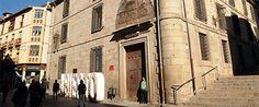 Los encuentros en torno al libro Inéditas se celebrarán en la Casa de la Lectura de Segovia el 15 y el 16 de diciembre http://www.revcyl.com/web/index.php/cultura-y-turismo/item/10145-los-encuent