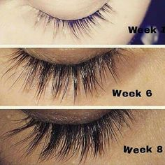 It Works Hair Skin Nails ! Amazing!