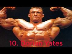 Top 10 Richest Bodybuilders In The World 2016 || Top 10 BodyBuilder In The World 2016-2017 ||    subscribe Top 10 video: https://www.youtube.com/channel/UCVqUd3jEruY2L8_Hj4JL_MQ?sub_confirmation=1  1.Google: http://ift.tt/2fhQauf  2.Twitter: https://twitter.com/Janice625162  3.Blogger:http://ift.tt/2f0FiNK  4.Facebook Fan page:http://ift.tt/2fhP4yR  5.Instagram:http://ift.tt/2f0HFQH…