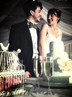 Boda.. Wedding.. Hochzeit.. Mariage..  Matrimonio.. Esküvő..  Wedding cake
